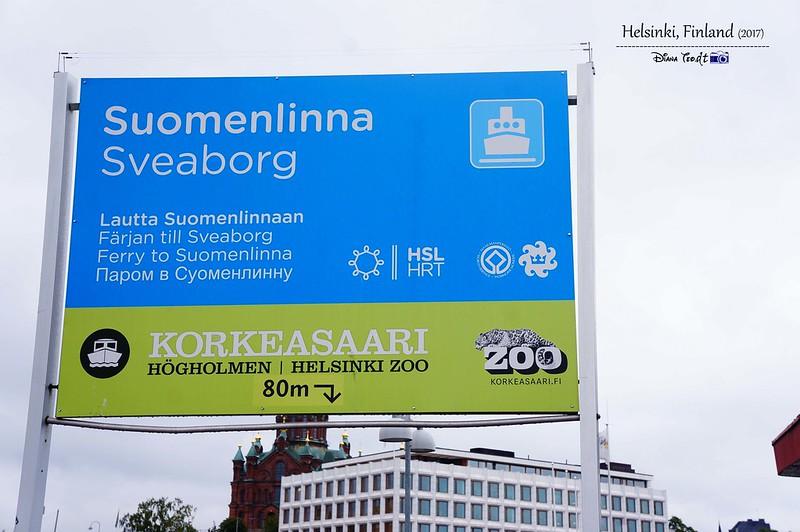 2017 Europe Helsinki Day 2 03 Suomenlinna 00