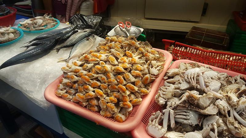 Jeju Market (9)