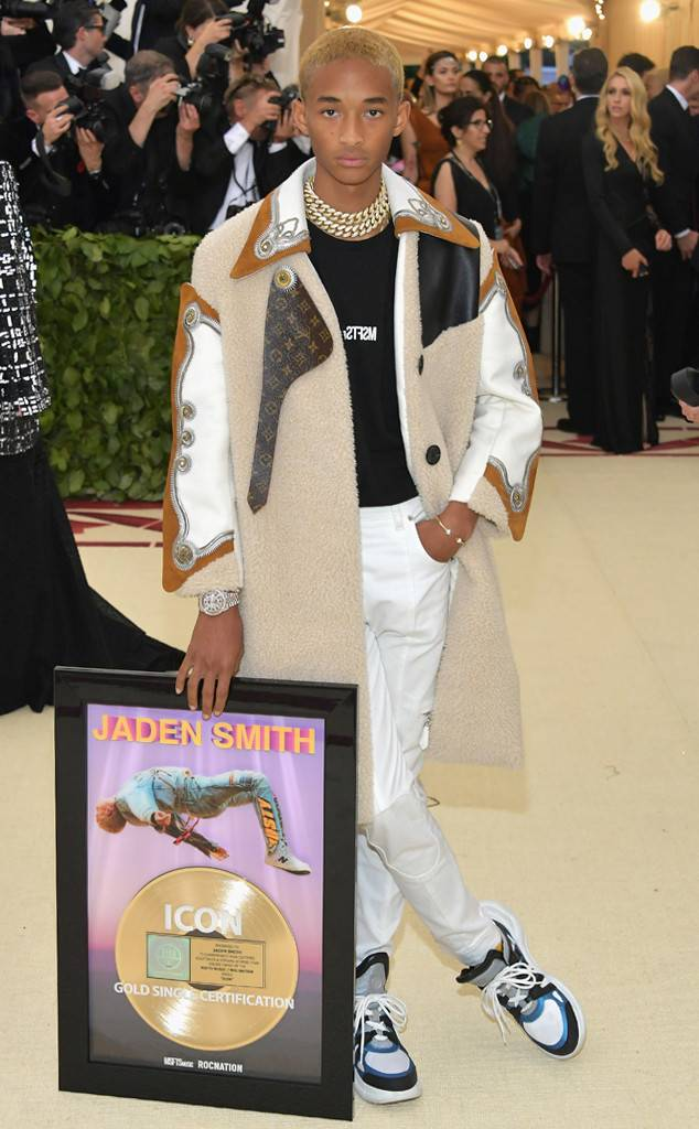 rs_634x1024-180507175325-634-2018-MET-gala-jaden-smith