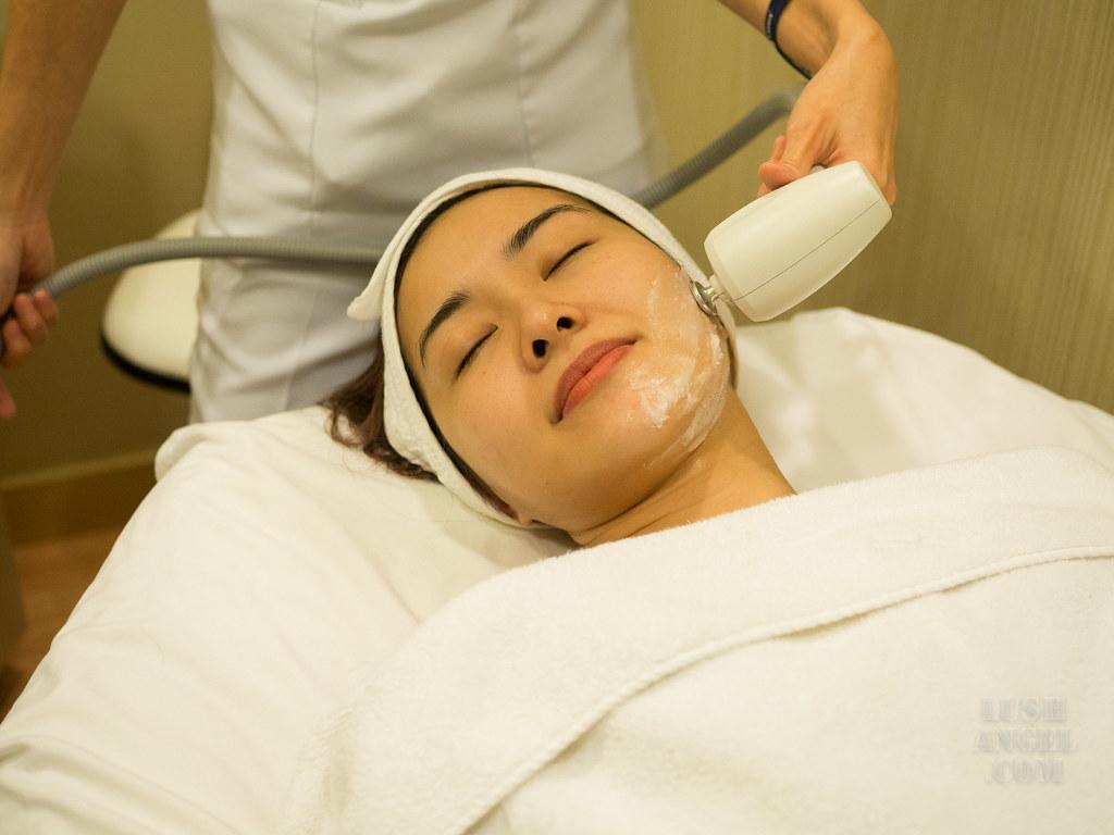 facial-care-ultraface-review