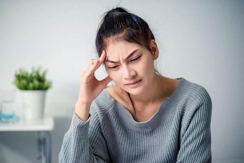 Tips Menghilangkan Stres Agar Tidak Berujung Sakit