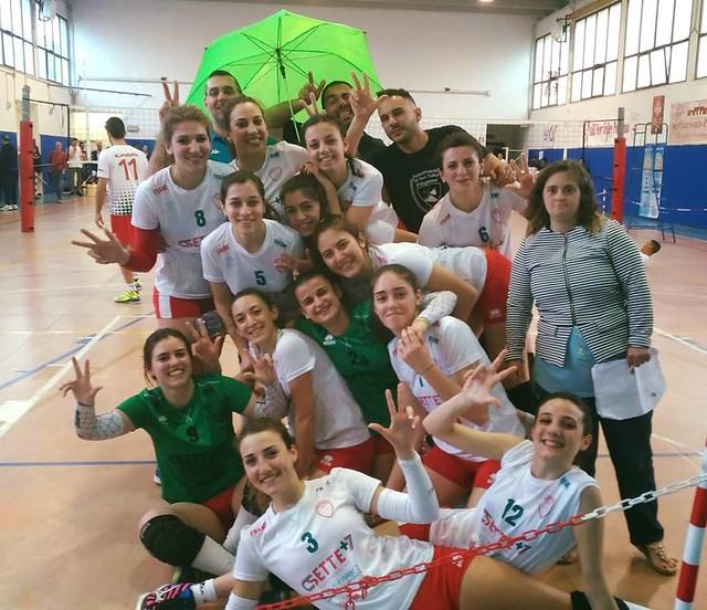 New Volley Polignano (4)
