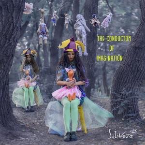 JULINOZA — The Conductor of Imagination