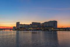 Harbour Island Sunrise
