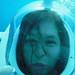 Helmet diving in Cozumel por Flagman00