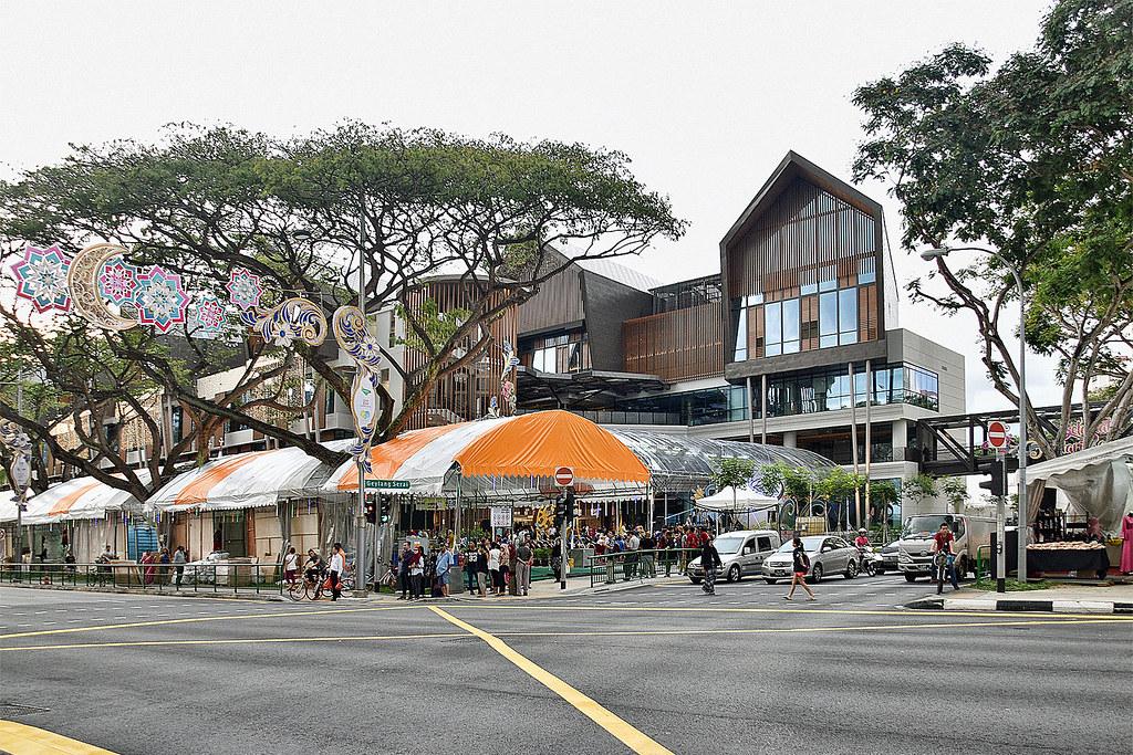 togel singapore online 2018 hari ini