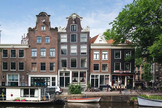 Amsterdam [E], Sony DSC-RX1, 35mm F2.0