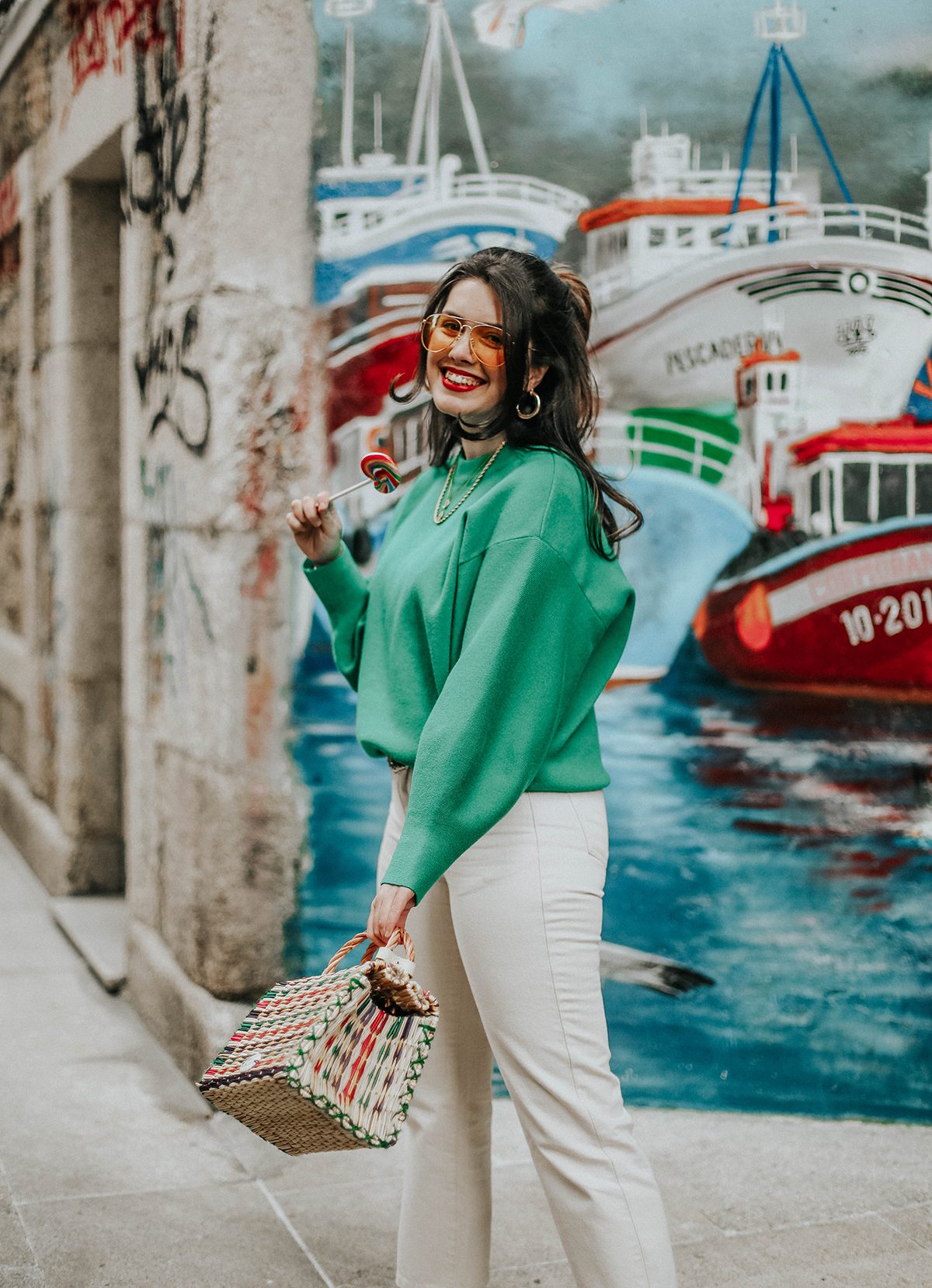 cesto-portugues-jersey-verde-look-loavies-myblueberrynightsblog5