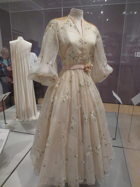 Свадебное платье Трэйси