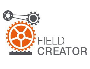field-creator