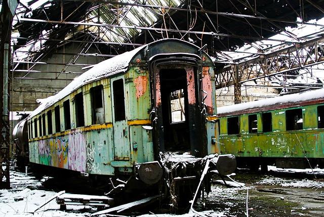 Abandoned Budapest_3_2018-43