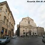 1655 2006 Piazza del Gesù b - https://www.flickr.com/people/35155107@N08/
