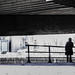 sous les ponts de ... by photosgabrielle
