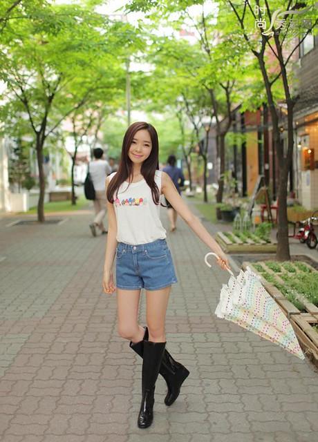 Asian Girls Wellington