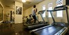 d_palauroyalresort_media_Others___thumbs_1170_600_crop_Gym_7