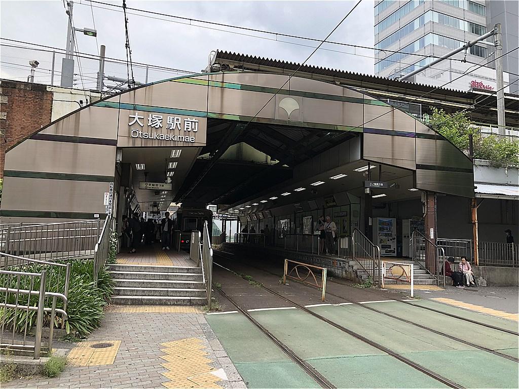 20180502_TokyoSakuraTram (45)