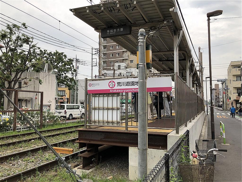 20180502_TokyoSakuraTram (26)
