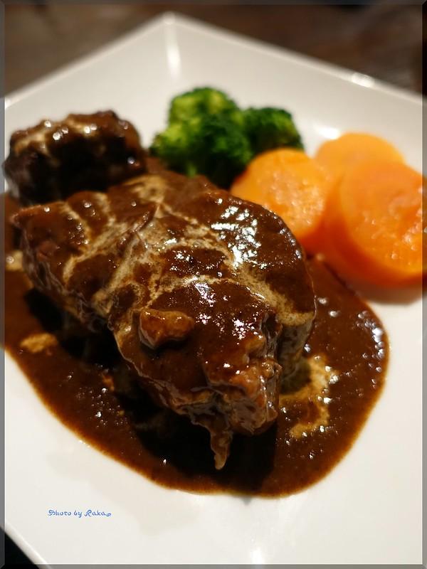 Photo:2018-05-04_T@ka.の食べ飲み歩きメモ(ブログ版)_歌舞伎町の肉バルで肉と赤を楽しむ!【新宿】GESYOKU_02 By:logtaka
