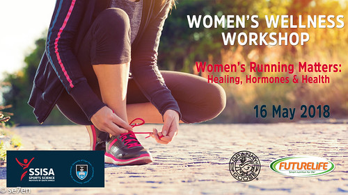 se7en-27-Mar-18-WOMEN'S WELLNESS WORKSHOP RUN-1