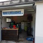 Waterwake 2018