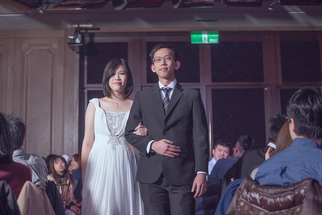 20180113頤品飯店婚禮記錄 (482)