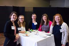 CSOB Scholarship Reception-3