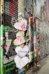 Sk8r Hearts