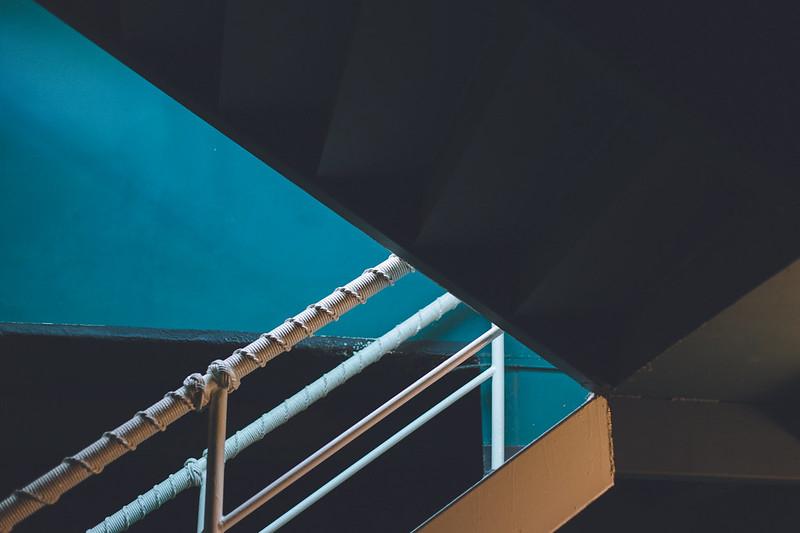 Kisiel-2018-04-22-026