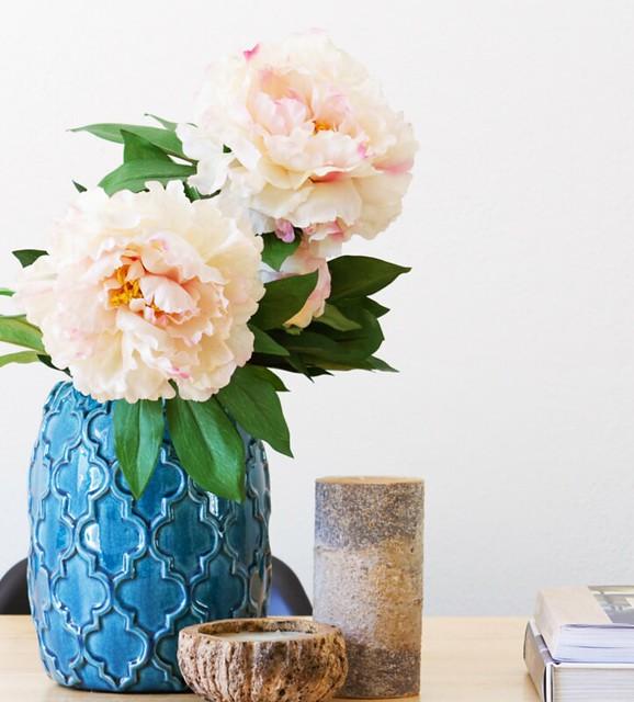 DIY Gorgeous & Chic Apartment Ideas