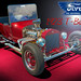 1923 Ford T-Bucket by Kᵉⁿ Lᵃⁿᵉ