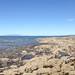 Barassie to Irvin Panoramic (9)