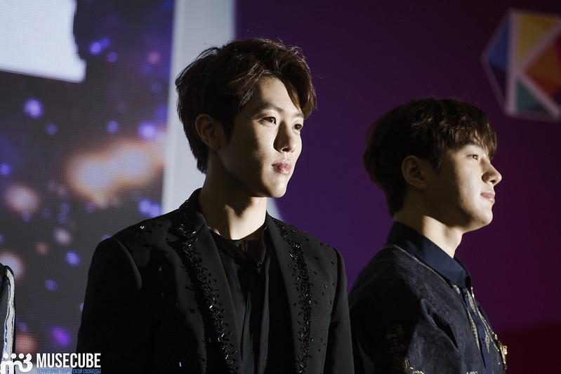 Infinite_kbee_2018_054