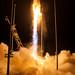 Orbital ATK CRS-9 Launch (NHQ201805210012) by NASA HQ PHOTO
