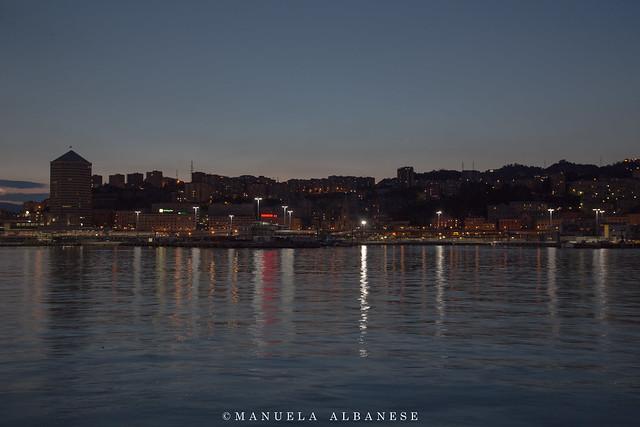Porto_Antico