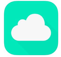 미세미세 – 미세먼지 관련 앱 2