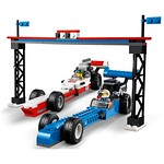 LEGO 31085 Stunt Truck Transporter 5