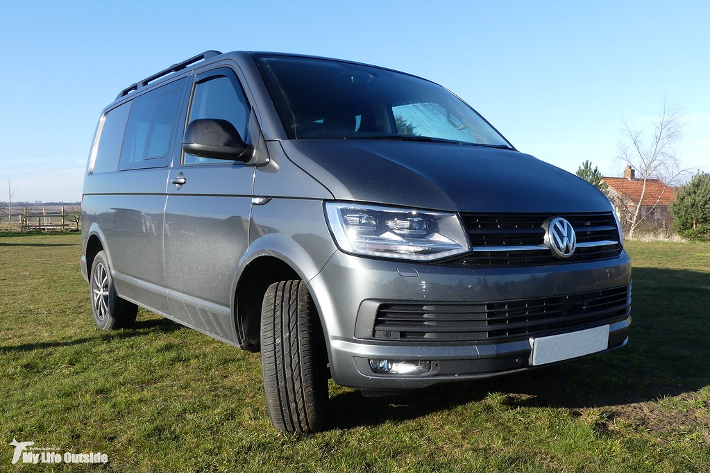 P1130724 - The Van