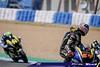 2018-M2-Bendsneyder-Spain-Jerez-014