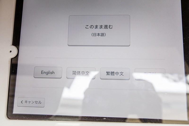 薬膳スープカレー・シャナイア1 (18)