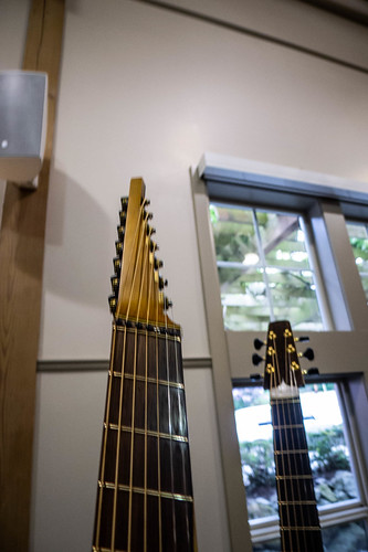 La Conner Guitar Festival-61