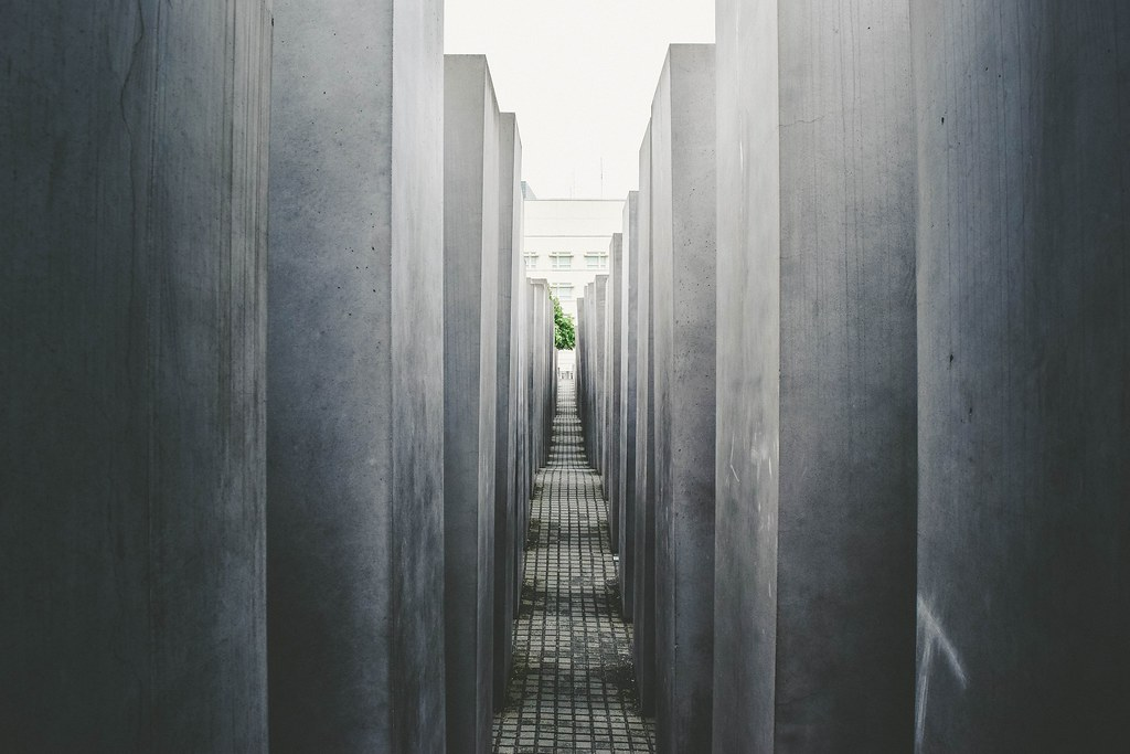 berlin-6