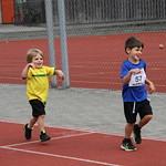 2018 0517 UBS Kids Cup