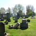 Irvine Old Parish Churchyard (416)