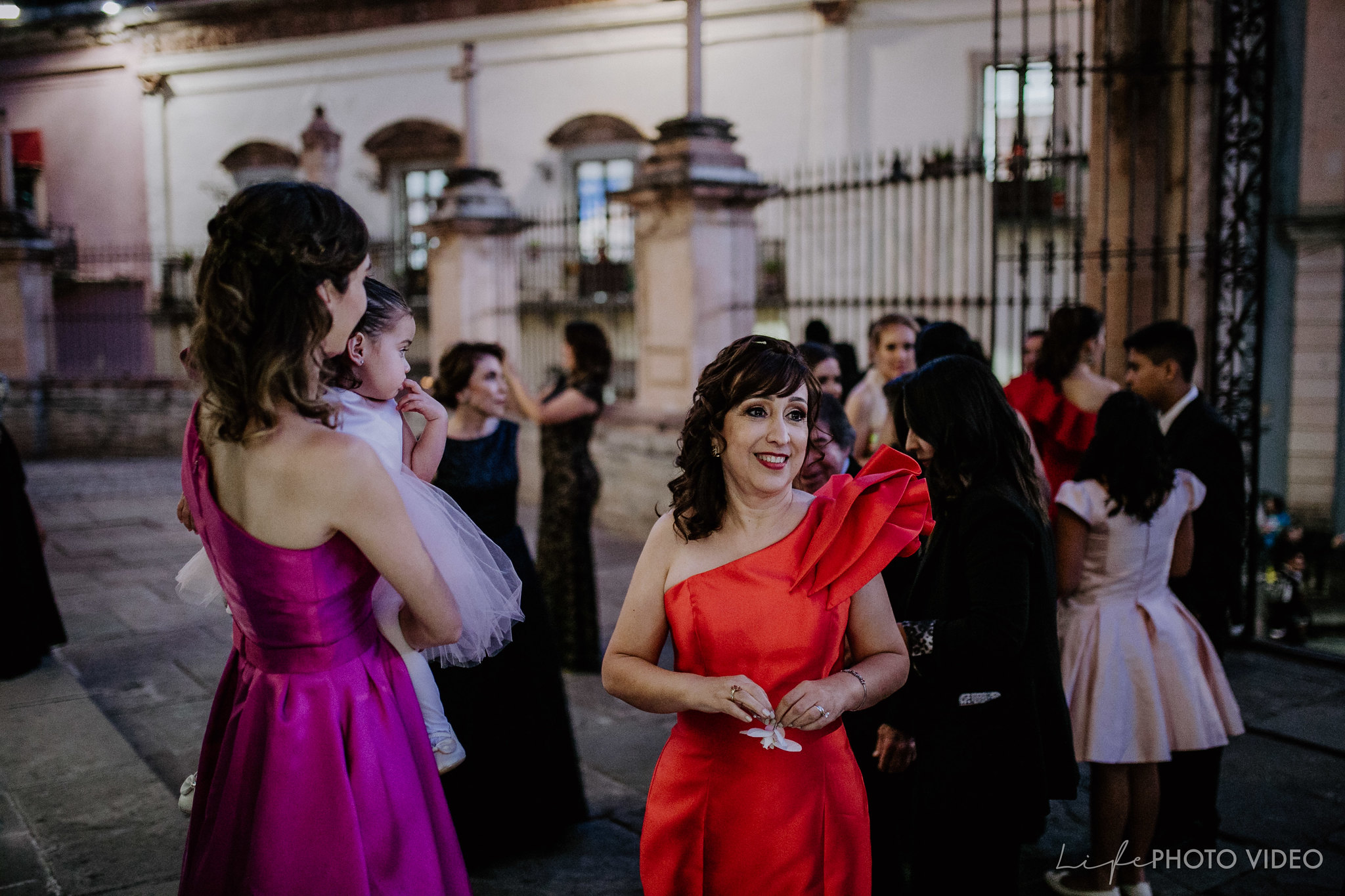 Guanajuato_Wedding_Photographer_LifePhotoVideo