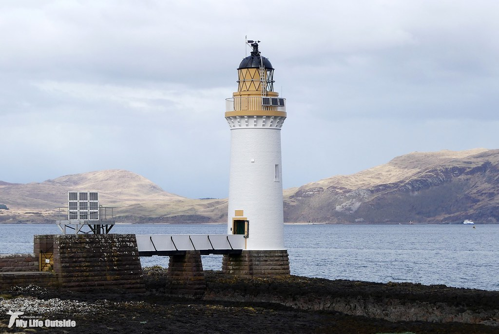 P1140466 - Rubha nan Gall, Isle of Mull