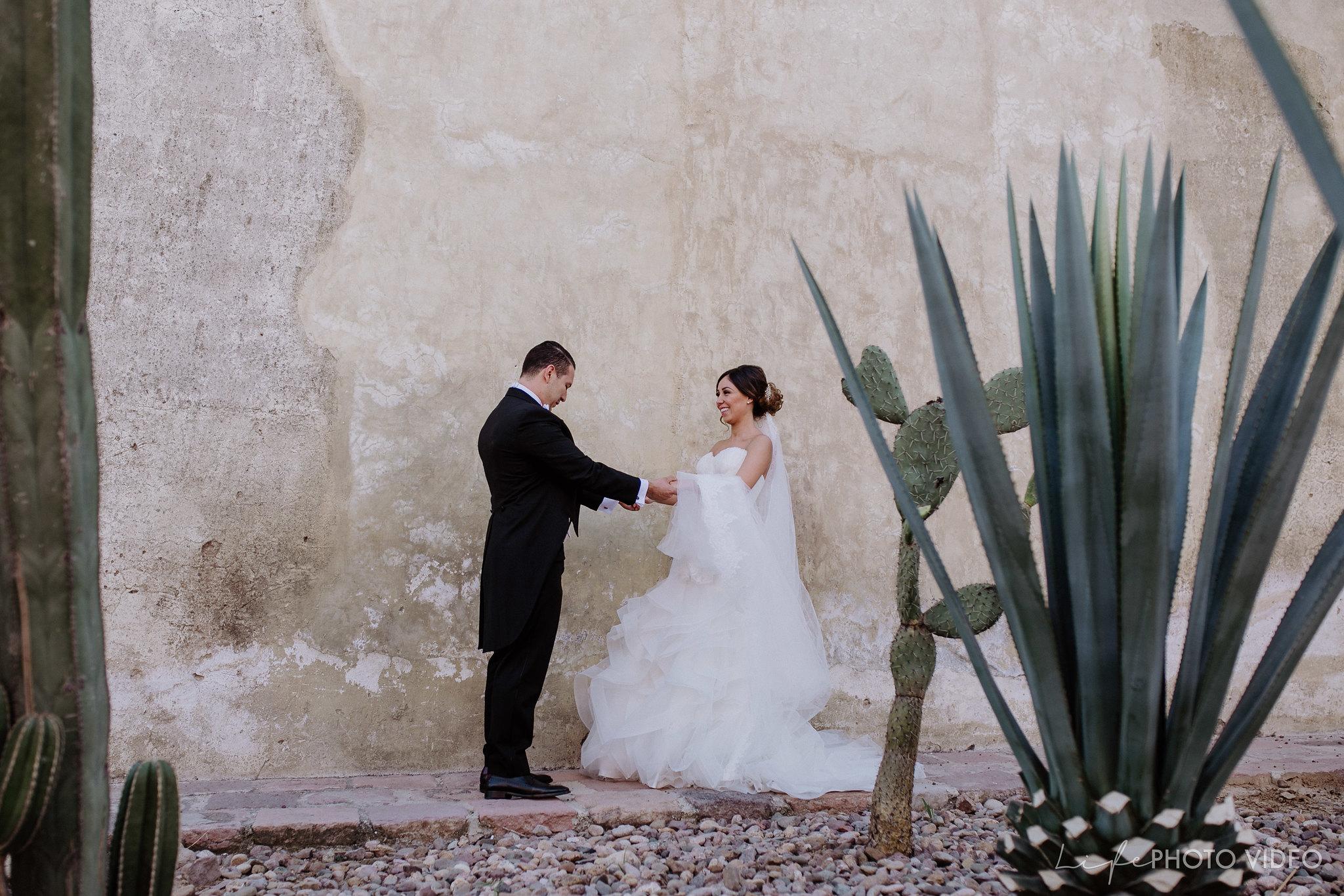 Guanajuato_wedding_photographer_0033