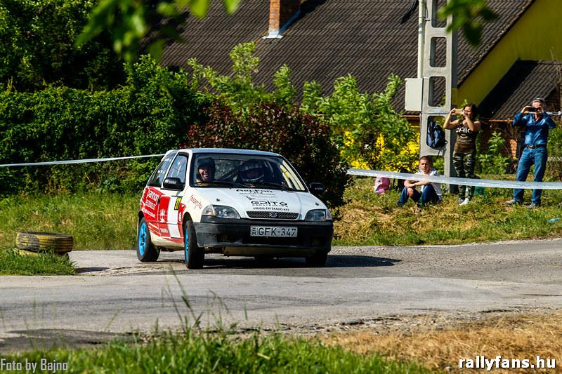RallyFans.hu-12618