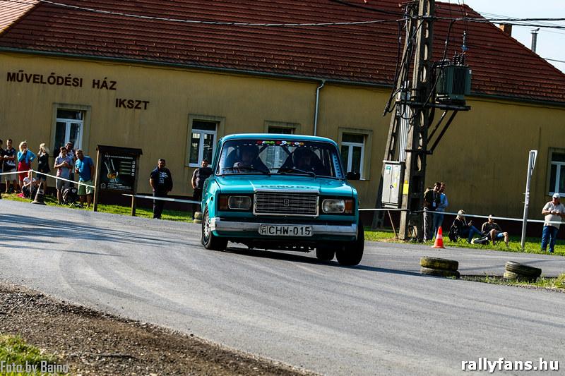 RallyFans.hu-12612