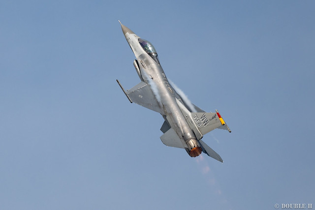 Iwakuni FD 2018 (118) PACAF F-16C Demonstration
