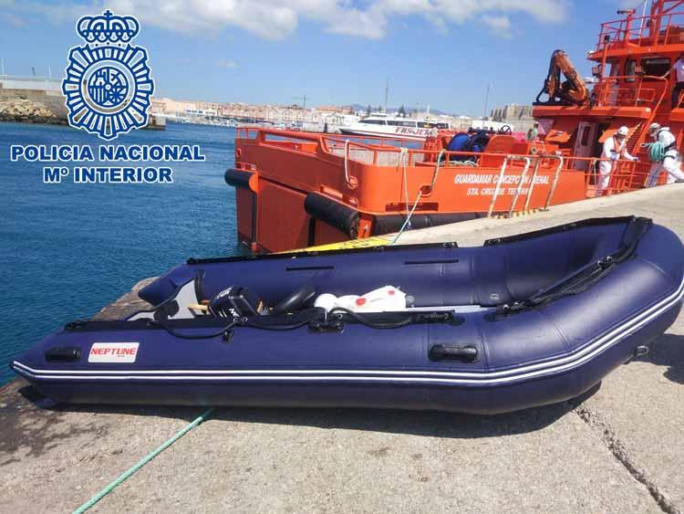 2018-05-14 Algeciras Detenido patero Gambia (1)4